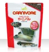 新商品 キョーリン カーニバル 210g 2個セットで 神戸店在庫